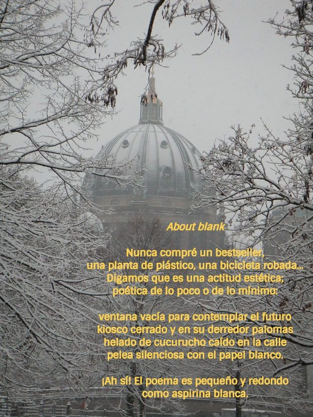 FranziskaGarvert-berlin-dome-with-snow (1)