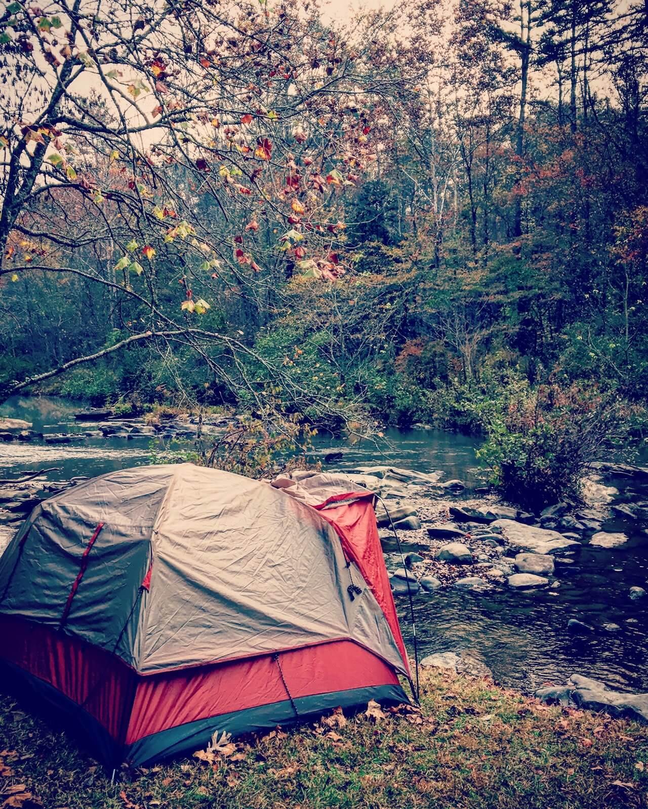 adventure-camp-camping (1)