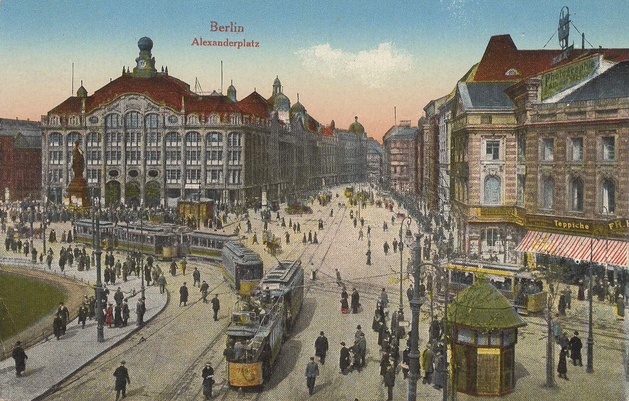 Alexanderplatz_um_1900