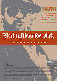 Berlin_Alexanderplatz_Remastered_poster