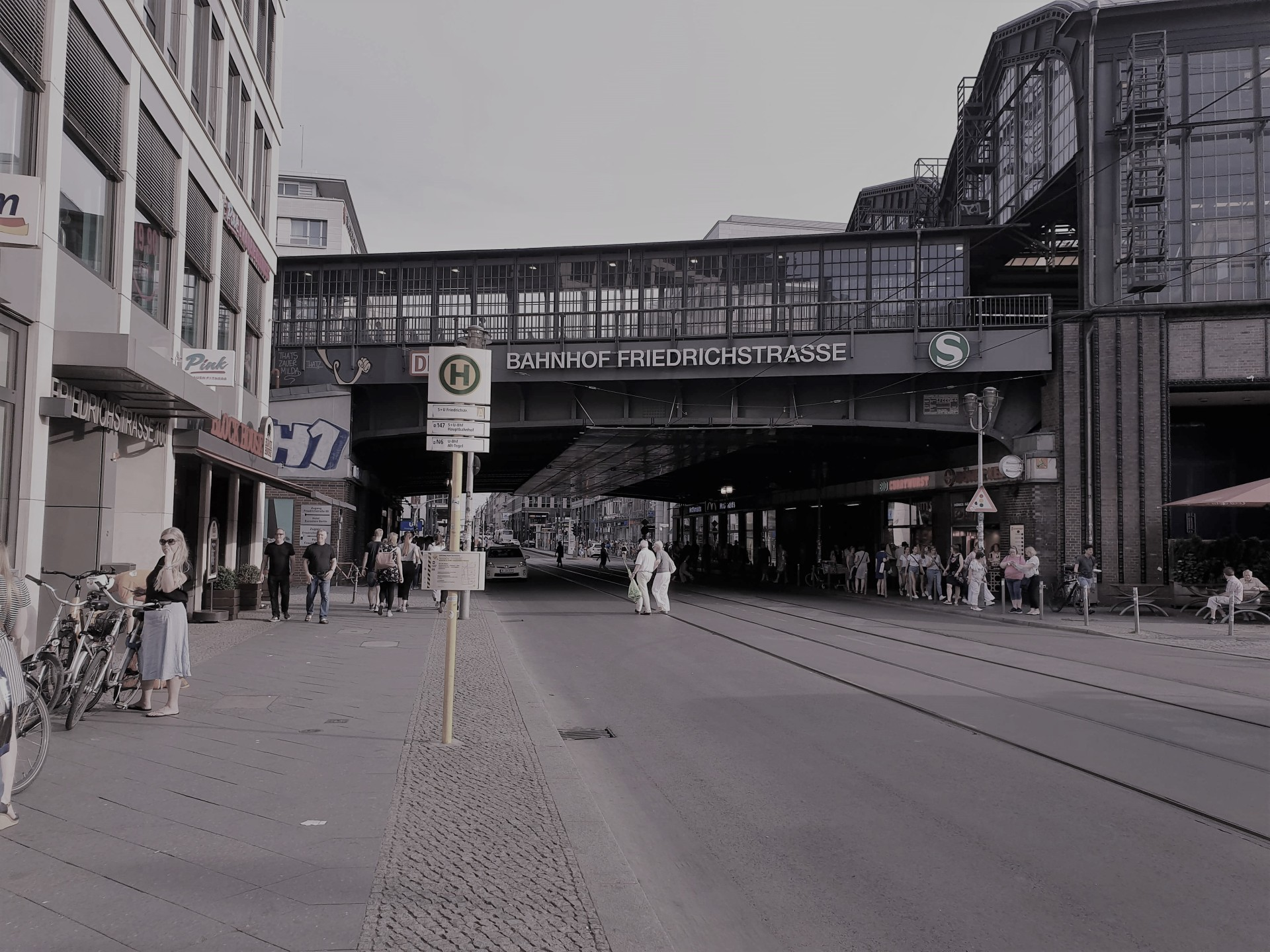 F-STrasse-Rafa3def