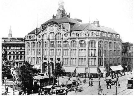 Tietz-1905-Alex